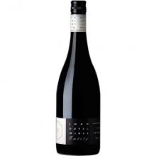 约翰杜瓦尔酒庄本质西拉干红葡萄酒 John Duval Entity Shiraz 750ml