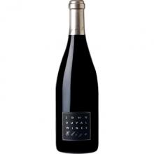 约翰杜瓦尔酒庄爱丽宫干红葡萄酒 John Duval Wines Eligo Shiraz 750ml