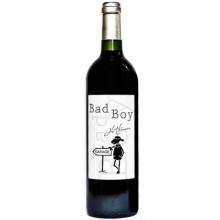 图内文坏男孩干红葡萄酒 Thunevin Bad Boy 750ml