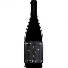 克拉伦敦山酒庄星光园西拉干红葡萄酒 Clarendon Hills Astralis Syrah 750ml