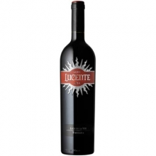 麓鹊酒庄麓鹊荻干红葡萄酒 Luce della Vite Lucente 750ml