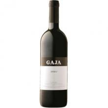 嘉雅酒庄思波斯园干红葡萄酒 Gaja Sperss Langhe Barolo DOCG 750ml