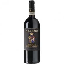 阿加诺酒庄布鲁奈罗蒙塔西诺干红葡萄酒 Argiano Brunello di Montalcino DOCG 750ml