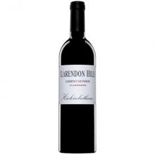 克拉伦敦山酒庄希金博特姆园赤霞珠干红葡萄酒 Clarendon Hills Hickinbotham Cabernet Sauvignon 750ml