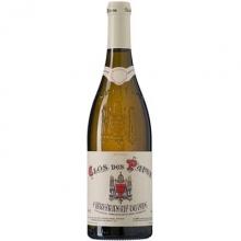 帕普酒庄教皇新堡干白葡萄酒 Clos des Papes Chateauneuf-du-Pape Blanc 750ml