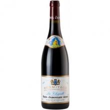 嘉伯乐酒庄教堂园干红葡萄酒 Paul Jaboulet Aine Hermitage La Chapelle 750ml