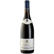 嘉伯乐酒庄小教堂园干红葡萄酒 Paul Jaboulet Aine Hermitage La Petite Chapelle 750ml