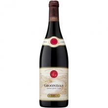 吉佳乐世家吉恭达斯产区干红葡萄酒 E.Guigal Cote Rotie Gigondas 750ml