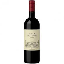 安东尼世家安东尼园干红葡萄酒 Marchesi Antinori Tenuta Antinori Villa Toscana IGT 750ml