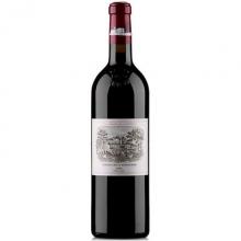 拉菲罗斯柴尔德古堡干红葡萄酒 Chateau Lafite Rothschild 750ml