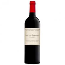 卓龙庄园正牌干红葡萄酒 Chateau Trotanoy 750ml