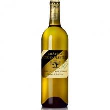 拉图玛蒂亚克古堡正牌干白葡萄酒 Chateau Latour Martillac Blanc 750ml