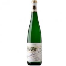 伊贡米勒酒庄沙兹堡雷司令珍藏干白葡萄酒 Egon Muller Scharzhofberger Riesling Kabinett 750ml