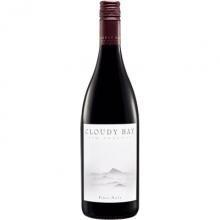云雾之湾酒庄黑皮诺干红葡萄酒 Cloudy Bay Pinot Noir 750ml