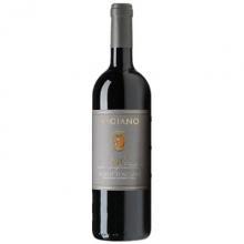 阿加诺酒庄无悔干红葡萄酒 Argiano NC Non Confunditur Toscana IGT 750ml