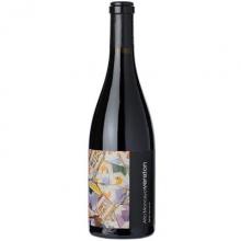 阿尔托蒙卡亚酒庄维拉顿歌海娜干红葡萄酒 Bodegas Alto Moncayo Veraton Garnacha 750ml