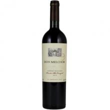 干露酒庄魔爵赤霞珠干红葡萄酒 Concha y Toro Don Melchor Cabernet Sauvignon 750ml