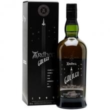 阿德贝哥伽利略1999年限量版单一麦芽苏格兰威士忌 Ardbeg Galileo Limited Edition 1999 Islay Single Malt Scotch Whisky 700ml