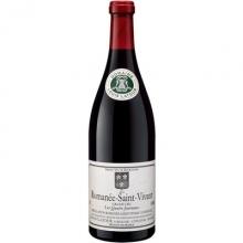路易斯拉图酒庄罗曼尼圣维旺特级田干红葡萄酒 Louis Latour Romanee-Saint-Vivant Grand Cru Les Quatre Journaux 750ml