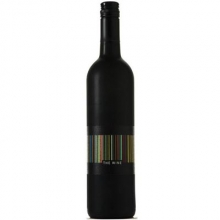 "克里斯林兰The Wine西拉干红葡萄酒 Chris Ringland R wines ""The Wine"" Shiraz 750ml"