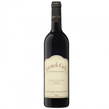 格林诺克酒庄爱普瑞科特区西拉干红葡萄酒 Greenock Creek Apricot Block Shiraz 750ml