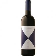 嘉雅酒庄歌玛达园普罗米斯干红葡萄酒 Gaja Ca'Marcanda Promis Toscana IGT 750ml