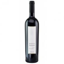 瓦迪卡瓦酒庄圣母玛利亚钢琴珍藏干红葡萄酒 Valdicava Madonna del Piano Brunello di Montalcino Riserva DOCG 750ml