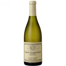 路易亚都世家高登查理曼特级园干白葡萄酒 Louis Jadot Domaine des Heritiers Corton-Charlemagne Grand Cru 750ml