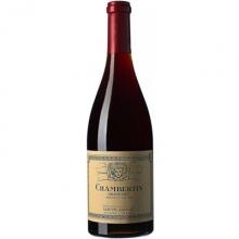 路易亚都世家香贝丹特级园干红葡萄酒 Louis Jadot Chambertin Grand Cru 750ml
