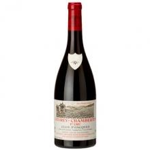阿曼卢梭父子酒庄圣雅克热夫雷香贝丹一级园干红葡萄酒 Domaine Armand Rousseau Pere et Fils Clos Saint-Jacques Gevrey-Chambertin Premier Cru 750ml