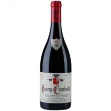 阿曼卢梭父子酒庄拉沃圣雅克热夫雷香贝丹一级园干红葡萄酒 Domaine Armand Rousseau Pere et Fils Lavaut Saint-Jacques Gevrey-Chambertin Premier Cru 750ml