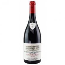 阿曼卢梭父子酒庄卢索香贝丹特级园干红葡萄酒 Domaine Armand Rousseau Pere et Fils Ruchottes-Chambertin Grand Cru Clos des Ruchottes Monopole 750ml