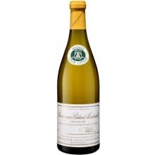 路易斯拉图酒庄比维纳斯巴塔蒙哈榭特级园干白葡萄酒 Louis Latour Bienvenues-Batard-Montrachet Grand Cru 750ml
