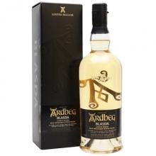 阿德贝哥甜蜜与美味2008年限量版单一麦芽苏格兰威士忌 Ardbeg Blasda Limited Edition 2008 Islay Single Malt Scotch Whisky 700ml