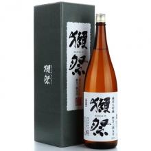 獭祭精碾三割九分纯米大吟酿清酒 Dassai 39 Junmai Daiginjo Sake