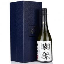 獭祭磨之先及纯米大吟酿清酒 Dassai Beyond Junmai Daiginjo Sake 720ml