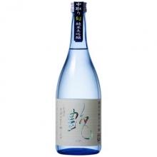 梵·艳越前旬纯米大吟酿清酒 Born Tsuya Junmai Daiginjo Sake