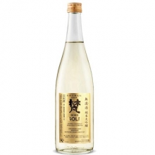 梵·GOLD无滤过纯米大吟酿清酒 Born Gold Junmai Daiginjo Sake 720ml / 1800ml