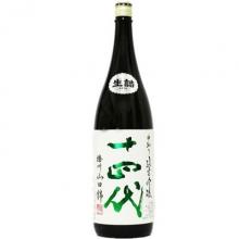 十四代播州山田锦纯米吟酿清酒 1800ml