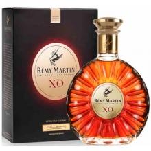 人头马天醇XO特优香槟干邑白兰地 Remy Martin XO Fine Champagne Cognac 700ml