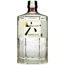 三得利六金酒 Suntory Roku Gin 700ml