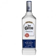 豪帅银快活龙舌兰酒 Jose Cuervo Silver Tequila 750ml