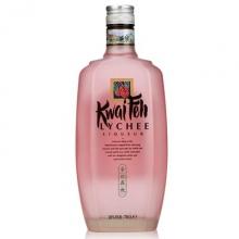迪凯堡贵妃荔枝力娇酒 De kuyper Kwai Feh Lychee Liqueur 700ml