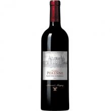 佩亨酒庄干红葡萄酒 Chateau Perenne 750ml