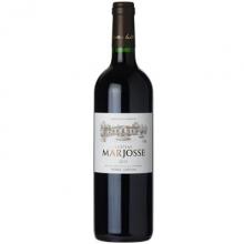 玛久思酒庄干红葡萄酒 Chateau Marjosse 750ml