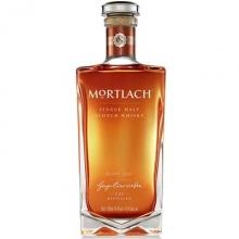 慕赫珍藏单一麦芽苏格兰威士忌 Mortlach Rare Old Single Malt Scotch Whisky 500ml