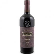 约瑟夫菲尔普斯酒庄徽章干红葡萄酒 Joseph Phelps Vineyards Insignia 750ml
