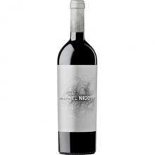 尼朵酒庄尼朵干红葡萄酒 Bodegas El Nido El Nido 750ml