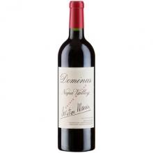 多明纳斯酒庄正牌干红葡萄酒 Dominus Estate Christian Moueix 750ml