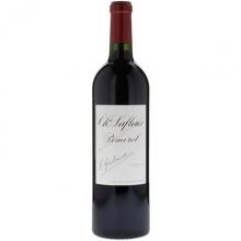拉弗尔 / 花堡庄园正牌干红葡萄酒 Chateau Lafleur 750ml
